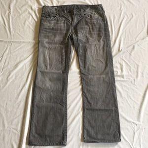 True Religion | Jeans